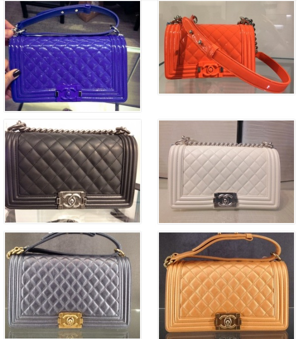 ef18a08f1e26 http://www.spottedfashion.com/2014/10/21/chanel-boy-bag-price-increase- starting-from-the-cruise-2015-collection/