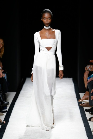 looks_image-852-Balmain_Womenswear_SS15_look_001
